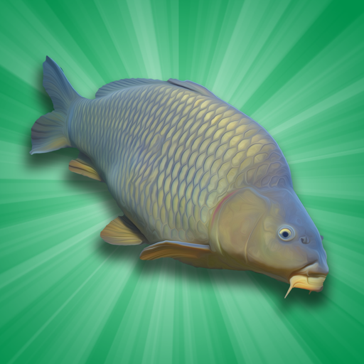 Carp Fishing Simulator 1 9 8 2 APK for Android