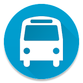 Busradar : Comparateur de Bus