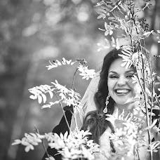 Wedding photographer Sergey Andreev (AndreevSergey). Photo of 26.11.2015