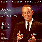 Songs Of Devotion (Expanded Edition)