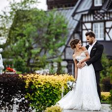 Wedding photographer Sergey Alekseev (alekseevsergey). Photo of 21.08.2018