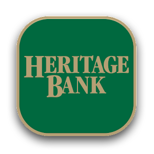 Heritage Bank Marion