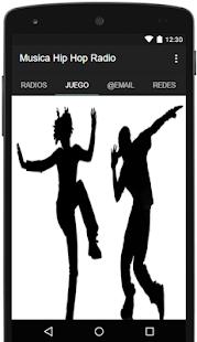 ... Cartel de la música pop hip hop rap rock jazz del alma fondo de pantalla