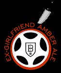 Brooks Ex-Girlfriend Amber