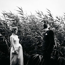 Hochzeitsfotograf Stefan Roehl (stefanroehl). Foto vom 01.07.2019