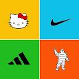 Logos Quiz apk