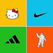 Logos Quiz