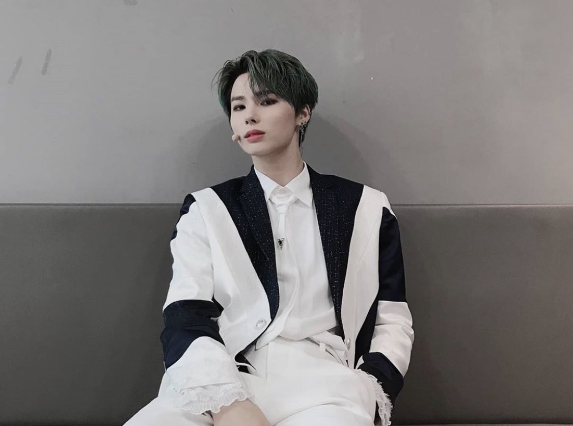 top3fit_wonhyuk2