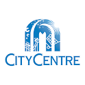 City Centre Malls - New App