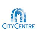 City Centre Malls - New App icon