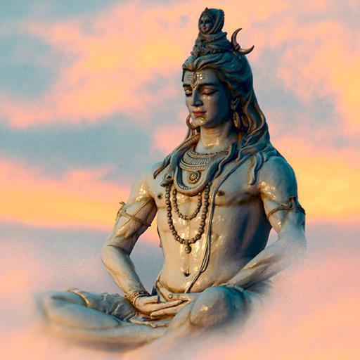 Lord Shiva Hd Wallpapers Aplikasi Di Google Play