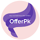 Download OfferPk For PC Windows and Mac