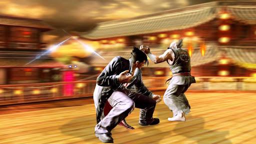 Legend TAG Team Iron Fist Kung Fu Fight Tournament 1.2 {cheat hack gameplay apk mod resources generator} 1