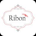 리본(ribon.kr) icon