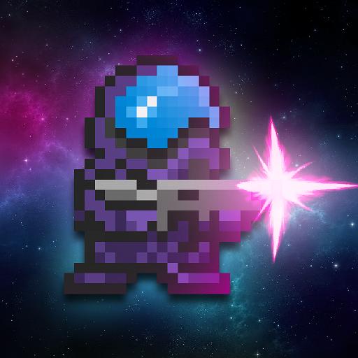 Super Space Meltdown (game)