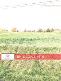 terrain à Razac-sur-l'Isle (24)