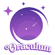 Oracle - Free Crystal Ball and Fortune Teller