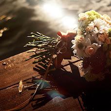 Wedding photographer Irina Kaplun (Kaplya87). Photo of 02.09.2015