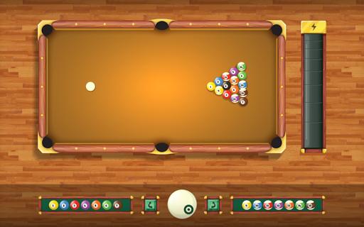 Pool: 8 Ball Billiards Snooker Apk 1