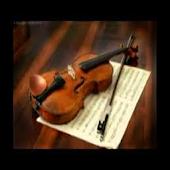 Cute Violin Music