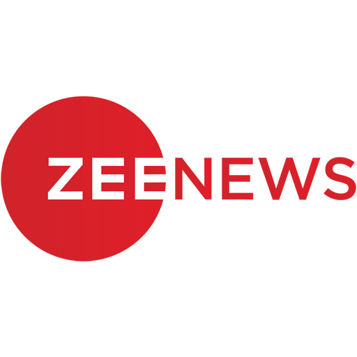 Zee News - Latest India News, Hindi News Live TV