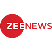 App Zee News Live APK for Windows Phone