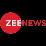 Zee News Live 5.1.9