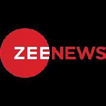 Zee News Live Download on Windows