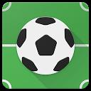 Liga - Live Football Scores 5.2