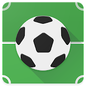 Liga - Live Football Scores APK download