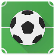 App Liga - Soccer results APK for Windows Phone