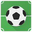 Liga - Live.. file APK for Gaming PC/PS3/PS4 Smart TV