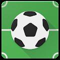 Liga - Soccer results
