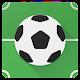 Liga - Soccer results (app)