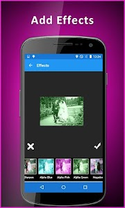 Create Photo Collage Pro screenshot 4