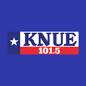 101.5 KNUE Country Radio - Today's Country