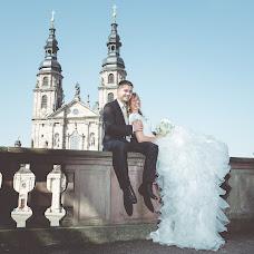 Wedding photographer Alexander Siemens (asphotodesign). Photo of 16.12.2015