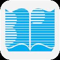 دليل الصفحات الزرقاء BluePages icon