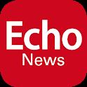 Echo News icon