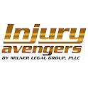 Injury Avengers icon