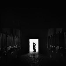 Wedding photographer Zharkyn Shynbolatov (Jarkyn). Photo of 16.12.2017