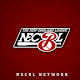 NECBL Network Download for PC Windows 10/8/7