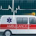 Saving Lives - ER