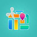 Travel Cutter - Logo