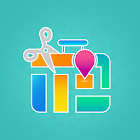 Travel Cutter - Expense Tracker App icon