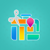 Travel Cutter - Expense Tracker App Android APK Download Free By Travel Cutter