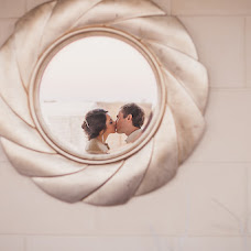 Wedding photographer Sergey Kostyrya (kostyrya). Photo of 24.04.2015