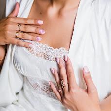 Wedding photographer Tatyana Vlasenko (tatianavlasenko). Photo of 22.04.2017