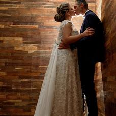 Φωτογράφος γάμων Manos Mpinios (ManosMpinios). Φωτογραφία: 02.01.2019