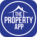 The Property App Spain search icon